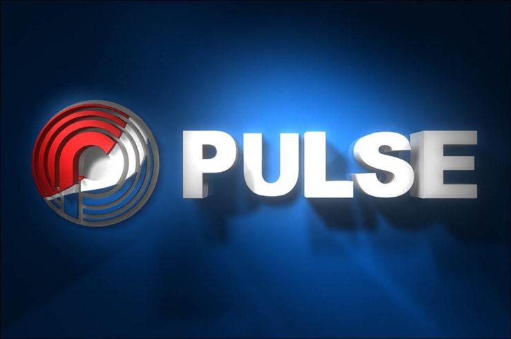 banner for PULSE