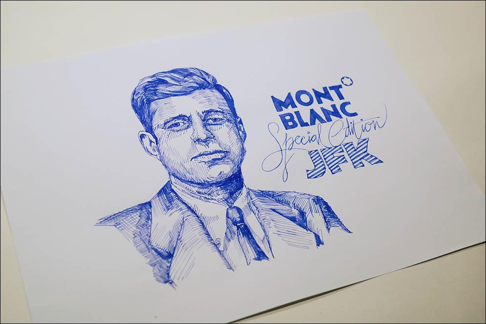 John F. Kennedy. Lenskiy.org