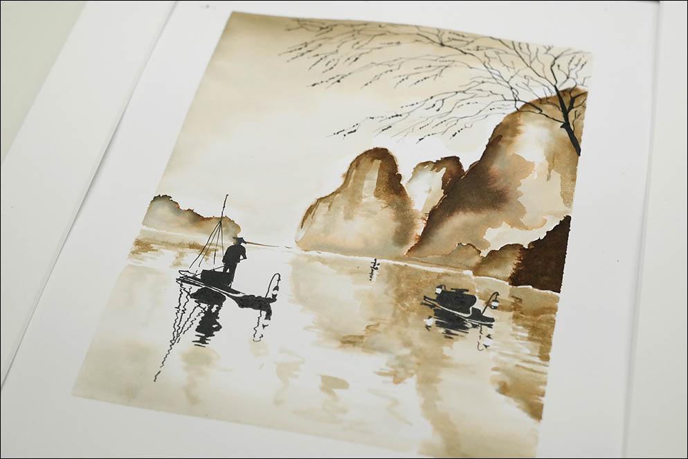Don Hong-Oai interpretation. Lenskiy.org