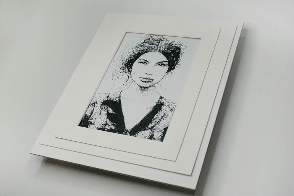 Sicilian woman. Italy. Lenskiy.org