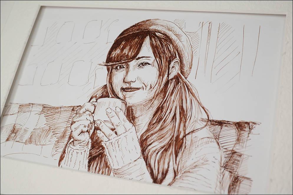 Japanese girl 4. Lenskiy.org