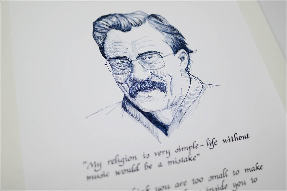 Dalaidrich Lamatzsche quotes. Lenskiy.org