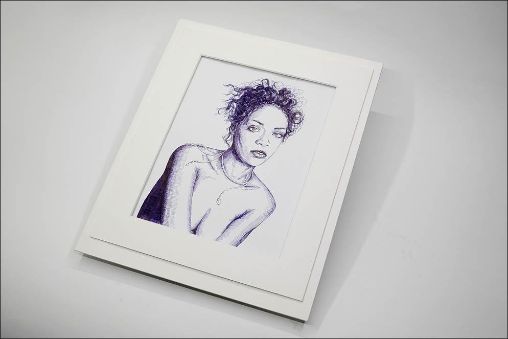 Robyn Rihanna Fenty. Lenskiy.org