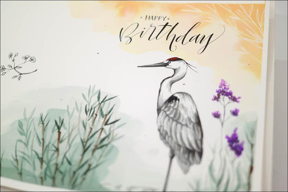 Grattis på födelsedagen Galina! Lenskiy.org