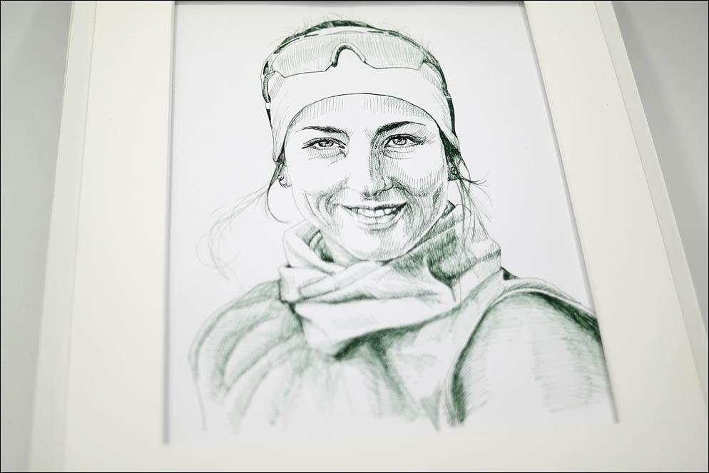 Lisa Vittozzi @lisa_vittozzi . Lenskiy.org
